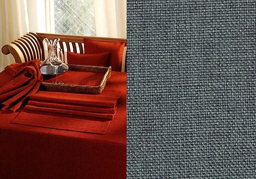 Скатерть Schaefer, прямоугольная, цвет: серый, 135 x 170 см. 41294129/Fb.51-135*170Великолепная скатерть Schaefer, выполненная из полиэстера, органично впишется в интерьер любого помещения, а оригинальный дизайн удовлетворит даже самый изысканный вкус. Изделие легко стирать и гладить, не требует специального ухода. Это текстильное изделие станет удобным и оригинальным украшением вашего дома! Изысканный текстиль от немецкой компании Schaefer - это красота, стиль и уют в вашем доме. Дарите себе и близким красоту каждый день!