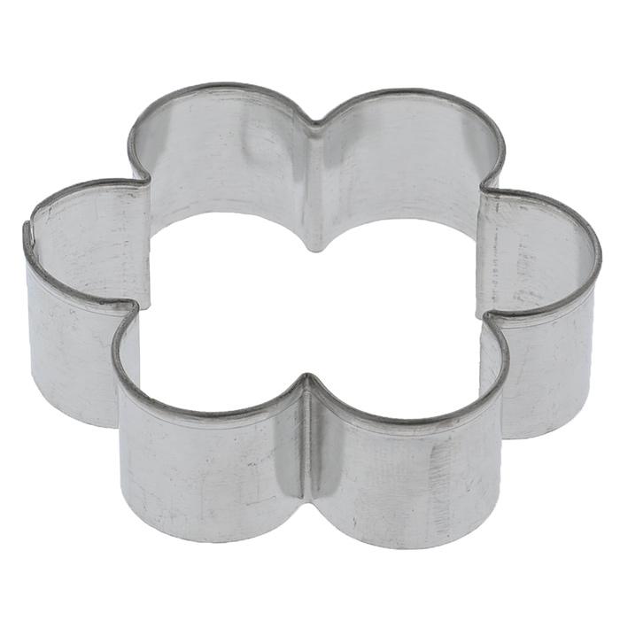 Формочка для выпечки Tescoma Цветок, диаметр 5,5 см631012