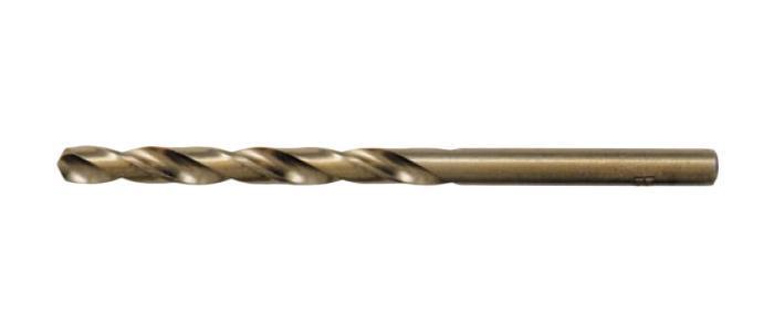 Набор сверл по металлу FIT, 4 х 80 мм, 2 шт. 3444534445Набор сверл по металлу FIT, 4 х 80 мм, 2 шт. 34445. DIN 338. Для профессионального использования. Повышенная износостойкость. Вышлифованный профиль. Материал: быстрорежущая (HSS) сталь с 5% добавкой кобальта. Упаковка: 2 шт. в блистере.