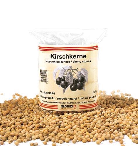 Наполнитель для набивки Glorex Kirschkerne, из вишневых косточек, 500 г - Glorex7705348Наполнитель Glorex Kirschkerne состоит из вишневых косточек. Это полностью натуральный продукт. Подходит для набивания игрушек, подушек. Подушечка, наполненная вишневыми косточками - одна из наиболее популярных лечебных подушек. История лечебного применения вишни удивительно многообразна. Вишневые косточки нормализуют сон, помогают снять усталость, при ушибах и растяжениях, уменьшают отеки.