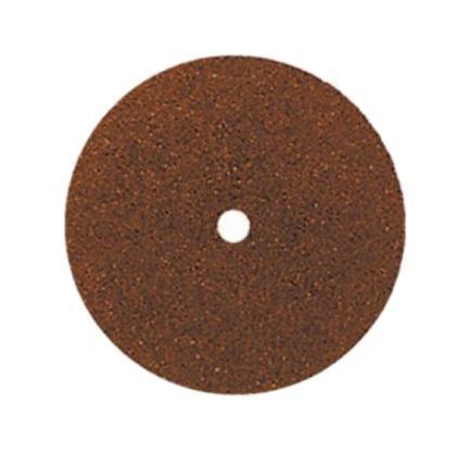 Набор кругов отрезных Fit, 36 шт36901Набор кругов отрезных Fit используется для гравировальной машинки. Предназначен для разрезания металла и других материалов.