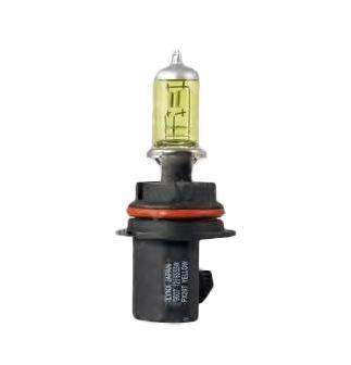LYNXauto L12965Y лампа галогеновая HB5 9007 12V 65/55W PX29T YELLOWLynx L12965YНапряжение: 12 вольт