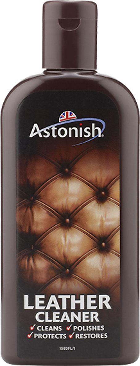 """�������� ��� ������� ������� �� ����������� ���� """"Astonish"""", 235 ��"""