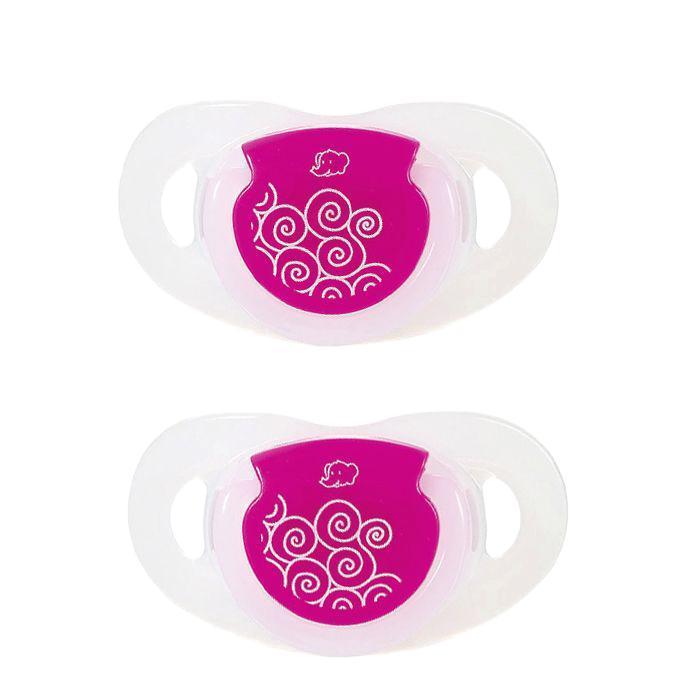 Пустышка латексная Bebe Confort Physio Dummiies, с кольцом, Размер T1, 0-6 месяца, 2 шт, в ассортименте30000707Пустышка латексная Bebe Confort Physio Dummiies, с кольцом, Размер T1, 0-6 месяца, 2 шт имеет уникальную форму, воспроизводящую материнскую грудь. Минимальная толщина соска у основания составляет всего 5 мм. Эргономичный воздухопроницаемый загубник. Особенно рекомендованы детям на грудном вскармливании