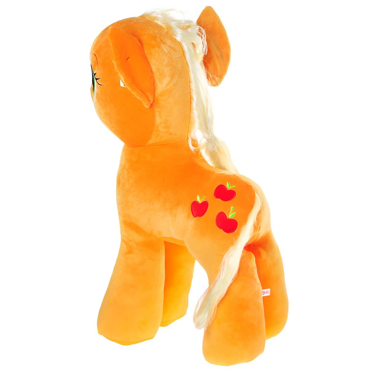 My Little Pony Мягкая игрушка