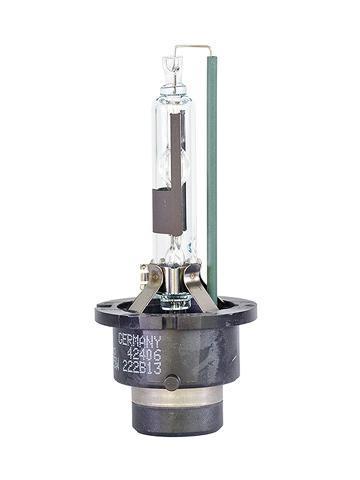 Лампа ксеноновая Koito 3507K/T D4R 4100KKOITO Лампа автомобильная 3507K/TЛампа ксеноновая Koito 3507K/T D4R 4100K - обладают ярким эффектным светом и компактными размерами. У лампы есть большой запас срока службы. Способна выдержать большое количество включений и выключений. Напряжение: 12 вольт