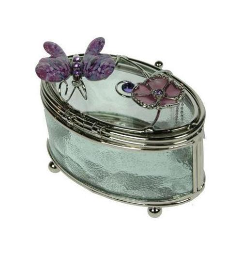 Шкатулка Розовые Фиалки78790Шкатулка Русские подарки Розовые Фиалки 78790 сохранит ваши ювелирные изделия в первозданном виде. С ней вы сможете внести в интерьер частичку элегантности. Данная модель выполнена из качественных материалов и станет оригинальным подарком.