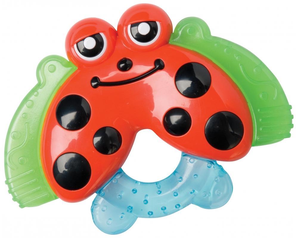 Игрушка с водой