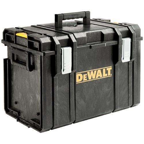 """Ящик-модуль с органайзерами для инструмента DeWalt """"Tough System DS300"""""""