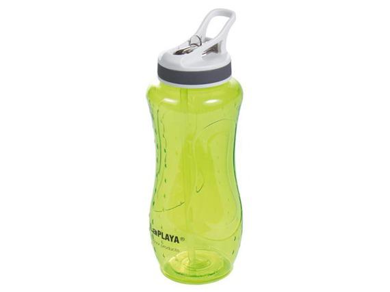Бутылка-поильник LaPlaya