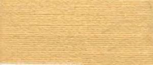 724033 Нить супер-крепкая (Extra Strong) 100% п/э 100м Гутерманн, 5 шт. 132055_893_893