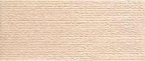 724033 Нить супер-крепкая (Extra Strong) 100% п/э 100м Гутерманн, 5 шт. 132055_722_722