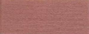 724033 Нить супер-крепкая (Extra Strong) 100% п/э 100м Гутерманн, 5 шт. 132055_428_428132055_428_428Особо прочная нить для всех видов швов, испытывающих максимальную нагрузку (спортивный инвентарь, спец. Одежда,рабочая одежда, сумки, рюкзаки). Используется также для фактурной отстрочки изделий из грубых тканей и тканей с пропиткой.
