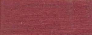 724033 Нить супер-крепкая (Extra Strong) 100% п/э 100м Гутерманн, 5 шт. 132055_369_369132055_369_369Особо прочная нить для всех видов швов, испытывающих максимальную нагрузку (спортивный инвентарь, спец. Одежда,рабочая одежда, сумки, рюкзаки). Используется также для фактурной отстрочки изделий из грубых тканей и тканей с пропиткой.