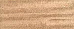 724033 Нить супер-крепкая (Extra Strong) 100% п/э 100м Гутерманн, 5 шт. 132055_265_265132055_265_265Особо прочная нить для всех видов швов, испытывающих максимальную нагрузку (спортивный инвентарь, спец. Одежда,рабочая одежда, сумки, рюкзаки). Используется также для фактурной отстрочки изделий из грубых тканей и тканей с пропиткой.