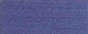 724033 Нить супер-крепкая (Extra Strong) 100% п/э 100м Гутерманн, 5 шт. 132055_214_214132055_214_214Особо прочная нить для всех видов швов, испытывающих максимальную нагрузку (спортивный инвентарь, спец. Одежда,рабочая одежда, сумки, рюкзаки). Используется также для фактурной отстрочки изделий из грубых тканей и тканей с пропиткой.