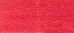 724033 Нить супер-крепкая (Extra Strong) 100% п/э 100м Гутерманн, 5 шт. 132055_156_156132055_156_156Особо прочная нить для всех видов швов, испытывающих максимальную нагрузку (спортивный инвентарь, спец. Одежда,рабочая одежда, сумки, рюкзаки). Используется также для фактурной отстрочки изделий из грубых тканей и тканей с пропиткой.