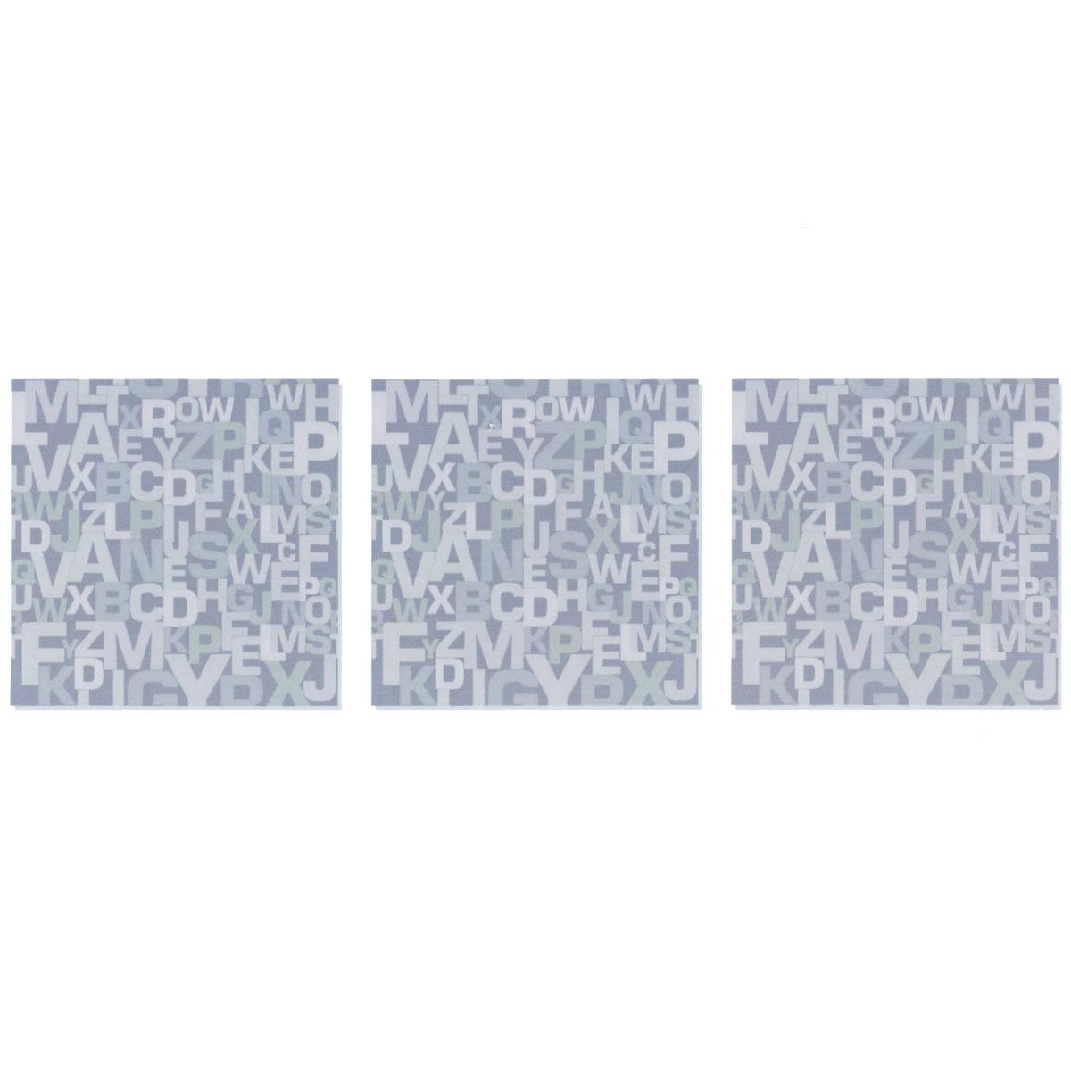 Модульная картина на холсте КвикДекор
