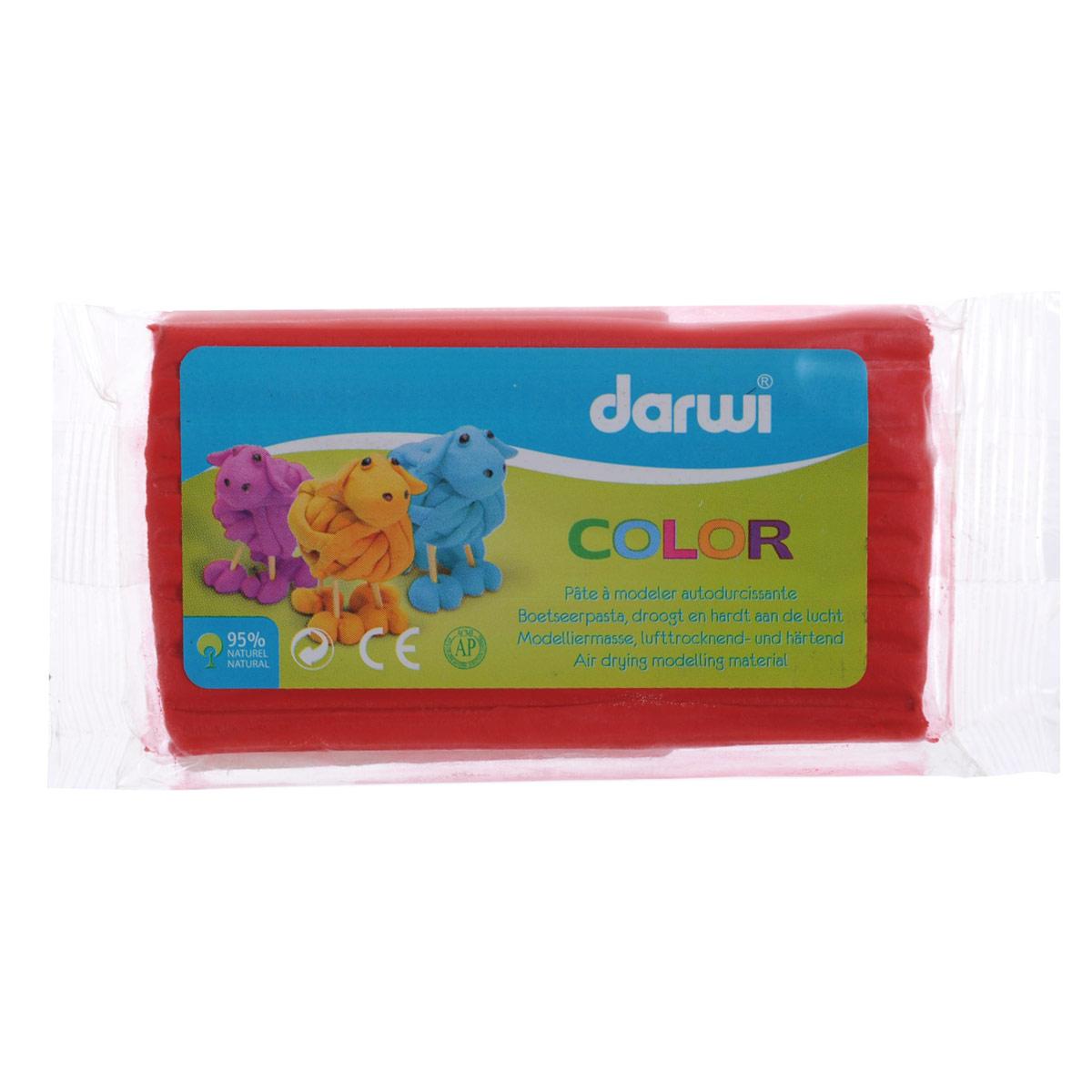 ����� ��� ����� Darwi Color, ����: ������� (400), 100 � - Darwi692533_400����� ��� ����� Darwi Color - ��� ����������, ������������������ ���������� �����, ��������������� ��� �����. ��� ������ � �������������. ����� ��������� �������� ��� �������� ����������. ����������� ������������ � ���, ��� �� ������ ��������� �� ����������� ���������, ������� ����� ��� ����� ��������������. ������� ������� ����. ����� ������� ��������� (������� 24 ����) ����� ���������� ����� ������� � ���� ��������� ������. ��� ��������� �� ����������. ����� ����������� ����� ��������� �����, ��������. ��� ��������� ������ �������� ����� ��������� � ����� �������� ������. ����� ����� ������� ��������� ��� �����. �� ������������� ������ ����� �� 3-� ���. ��������������� � �������� ������ ��� ������������� �����������.