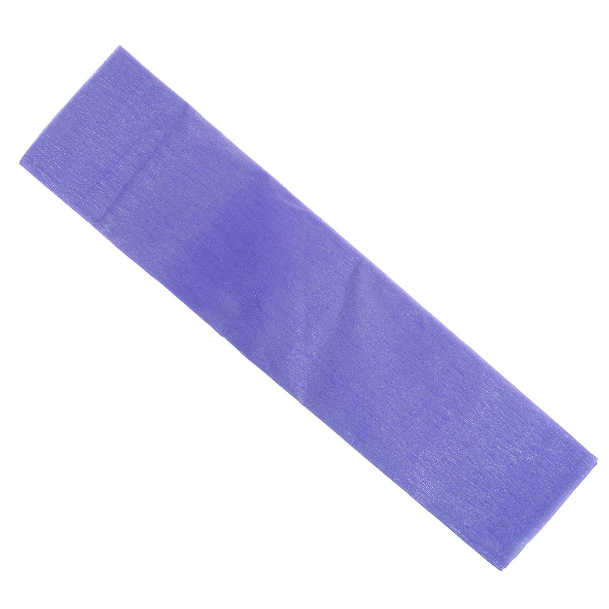 Крепированная бумага Hatber, перламутровая, цвет: сиреневый, 5 см х 25 смБк2пл_00019Цветная крепированная бумага Hatber - отличный вариант для развития творчества вашего ребенка. Бумага с фактурным покрытием очень гибкая и мягкая, из нее можно создавать чудесные аппликации, игрушки, подарки и объемные поделки. Цветная крепированная бумага Hatber способствует развитию фантазии, цветовосприятия и мелкой моторики рук. Размер бумаги - 5 см х 25 см.