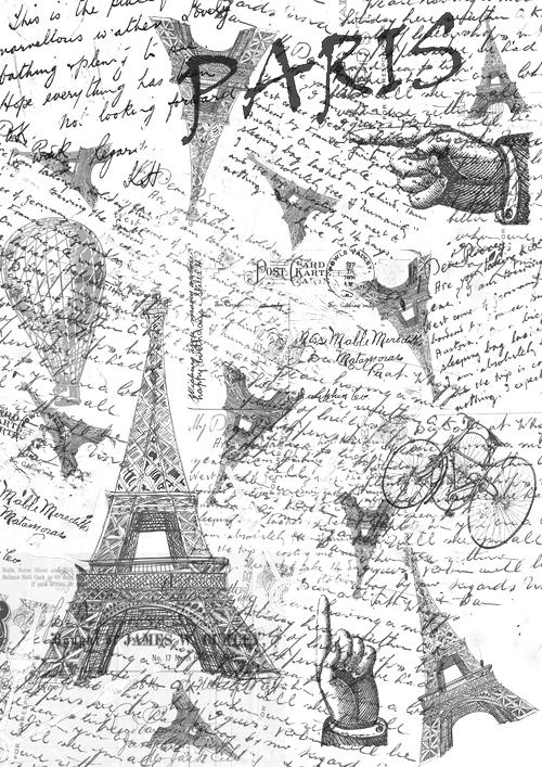 Калька для скрапбукинга Париж, 21 см х 30 смAM402001Калька для скрапбукинга Париж - прозрачная бумага с декоративным принтом. Калька идеально подходит для скрапбукинга. С помощью кальки можно не только украшать сами фотографии, но также, используя пергамент для скрапбукинга, придать оригинальный вид всему альбому. Такие декорированные листы вставляются для украшения между страничками в фотоальбомы. Особенно эффектно выглядит свадебный альбом, украшенный таким образом. C помощью кальки делаются различные декоративные элементы для поздравительных открыток и коллажей. Декоративные орнаменты, фигурки или кармашки станут украшением любой открытки или альбома для фотографий.
