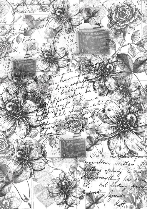 Калька для скрапбукинга Винтажные георгины и розы, 21 х 30 смAM402008Калька для скрапбукинга Винтажные георгины и розы - прозрачная бумага с декоративным принтом. Калька идеально подходит для скрапбукинга. С помощью кальки можно не только украшать сами фотографии, но также, используя пергамент для скрапбукинга, придать оригинальный вид всему альбому. Такие декорированные листы вставляются для украшения между страничками в фотоальбомы. Особенно эффектно выглядит свадебный альбом, украшенный таким образом. C помощью кальки делаются различные декоративные элементы для поздравительных открыток и коллажей. Декоративные орнаменты, фигурки или кармашки станут украшением любой открытки или альбома для фотографий.