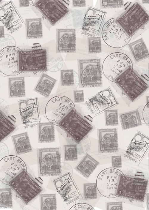 Пленка-оверлей для скрапбукинга Марки, 21 х 30 смAM403004Пленка-оверлей Марки - прозрачная пленка с нанесенным рисунком. Используется чаще всего в скрапбукинге для декорирования фотографий, альбомов, открыток, блокнотов, сувенирных книг и прочего. Для крепления пленки используются разные способы - люверсы, машинная строчка, можно привязать ленточкой, сделав надрез или отверстие, можно приклеить на клей (двухсторонний скотч, и т.п.) и задекорировать это место другими элементами украшений (цветочками, ленточками, пуговками, аппликациями). На пленке можно писать перманентной ручкой или маркером.