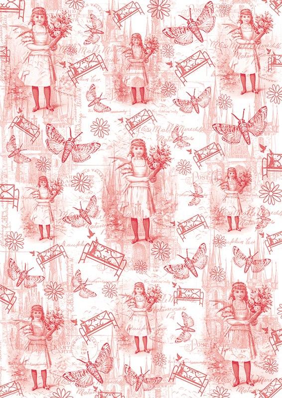 Пленка-оверлей для скрапбукинга Детство, винтажные гравюры. №1, 21 см х 30 смAM403043Пленка-оверлей Детство, винтажные гравюры. №1 - прозрачная пленка с нанесенным рисунком. Используется чаще всего в скрапбукинге для декорирования фотографий, альбомов, открыток, блокнотов, сувенирных книг и прочего. Для крепления пленки используются разные способы - люверсы, машинная строчка, можно привязать ленточкой, сделав надрез или отверстие, можно приклеить на клей (двухсторонний скотч, и т.п.) и задекорировать это место другими элементами украшений (цветочками, ленточками, пуговками, аппликациями). На пленке можно писать перманентной ручкой или маркером.