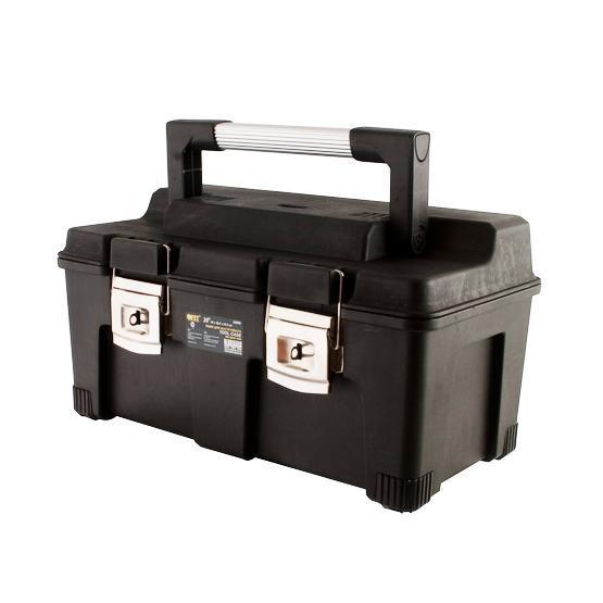 Ящик для инструментов Bosch L-BOXX 102 6 1600A001S4
