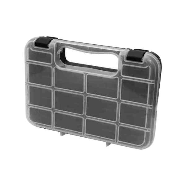 Ящик для крепежа FIT, 24,5 х 18 х 4,5 см