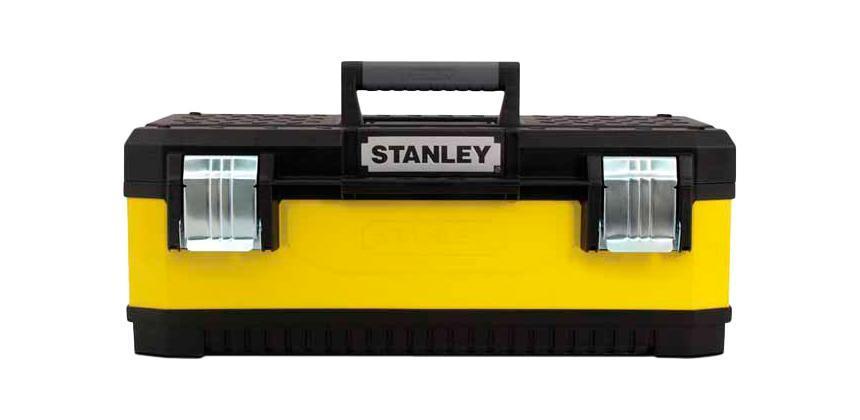 Ящик для инструментов Stanley 26