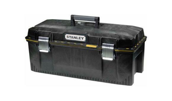 """Ящик для инструментов Stanley """"FatMax"""", влагозащитный, 23"""" 1-94-749"""