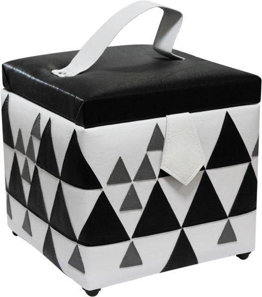 3688 BN Коробка для рукоделия927469Коробка для рукоделия 3688 BN - необходимая вещь для каждой рукодельницы. Если Вы хотите, чтобы у Вас был порядок и легко находилась любая мелочь, то без этой коробки Вам не обойтись!