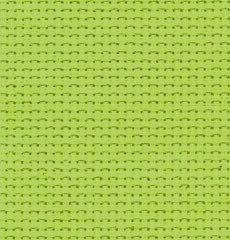 Канва для вышивания Bestex Aida 14, цвет: зеленый, 50 см х 50 см. 549395549395Канва для вышивания Bestex Aida 14 изготовлена из 100% хлопка. Применяется как основа или трафарет для вышивания, иногда используется в качестве прокладочного материала в одежде. Создайте свой личный шедевр - красивую вышитую картину. Работа, выполненная своими руками, станет отличным подарком для друзей и близких! 14 нитей на дюйм (55 клеток x 10 см).