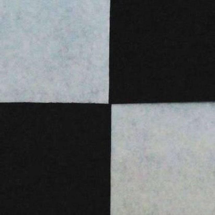 Фетр листовой Астра Ассорти, 20 х 30 см, 4 шт. 7700070_87700070_8Тонкий, деликатный, эластичный, мягкий фетр Астра Ассорти, изготовленный из 40% шерсти и 60% вискозы, используется для отделки готовых работ в разных техниках. Основное применение тонкого фетра - создание аппликаций, набивных игрушек, подушек, декора, бижутерии. Вы также можете его использовать для внутренней отделки шкатулки или подарочной коробки. Фетр напоминает бумагу, его также можно, резать, шить, клеить. Листы не лохматятся в месте разреза, что упрощает обработку краев. Материал хорошо приклеивается практически на любые поверхности, и не имеет лица и изнанки. В наборе - 4 листа разных цветов. Размер листа: 20 см х 30 см. Толщина листа: 1,4 мм.
