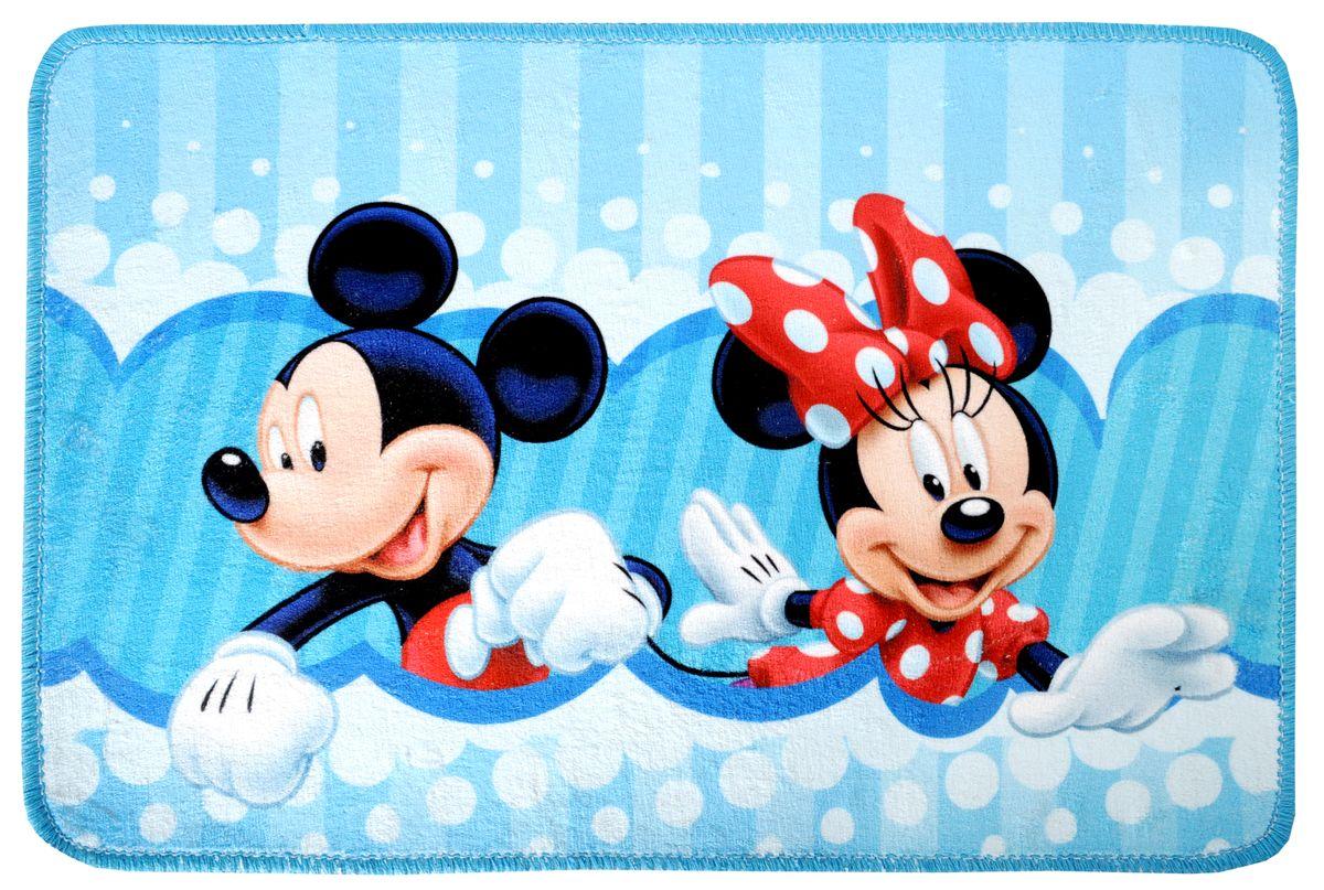 Коврик для ванной комнаты Disney