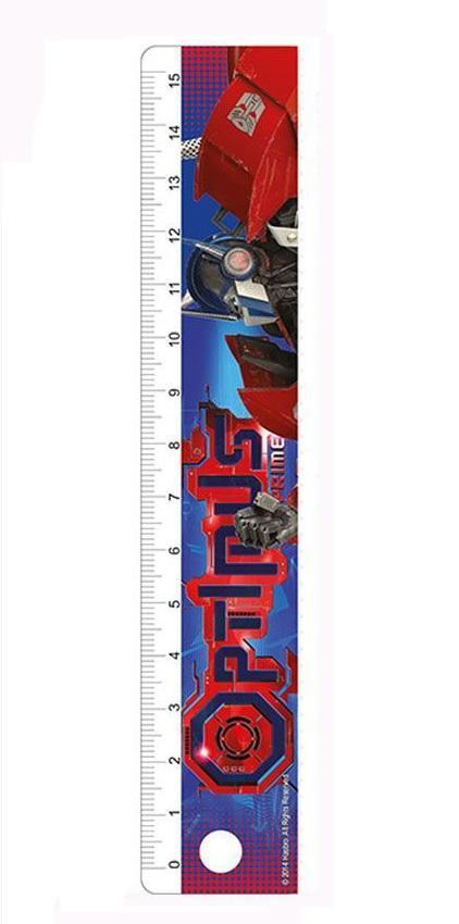 Набор канцелярский Transformers PrimeTRBB-US1-5020-H