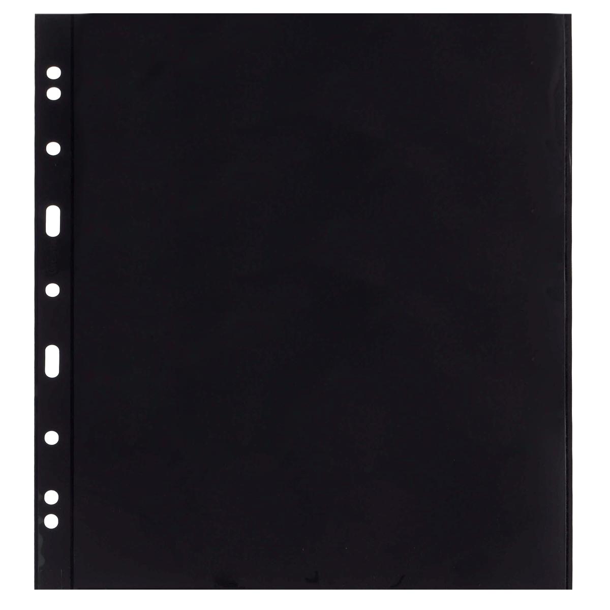 Лист в альбом Grande 1S для ценных бумаг, на 1 ячейку. Leuchtturm. 333555 (10 листов в упаковке)333555Характеристики: Размер листа: 31,2 см х 24 см Размер ячейки: 21,6 см x 30,6 см Количество листов в упаковке: 10