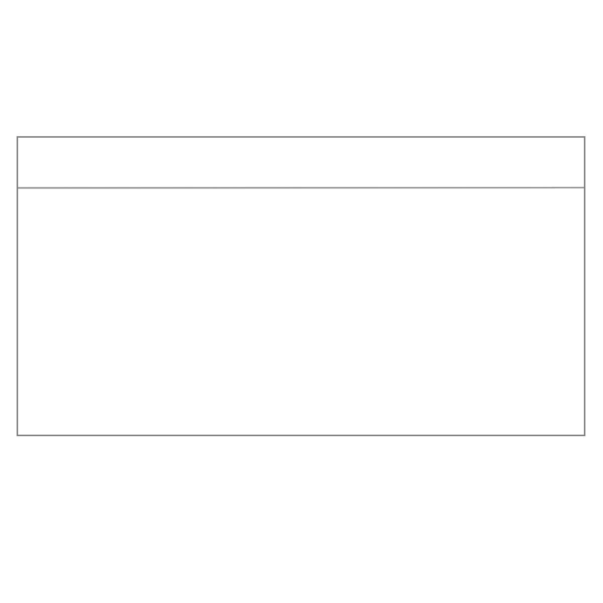 Защитный лист-обложка Premium 210 для банкноты. Leuchtturm. 339345 (10 листов в упаковке)339345Характеристики: Размер листа: 21 см х 12,7 см Размер ячейки: 21 см x 12,5 см Количество листов в упаковке: 10