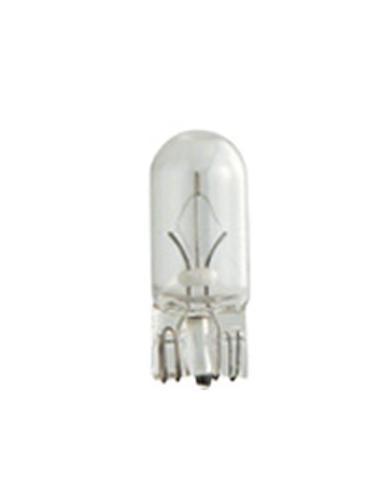 Лампа автомобильная Narva W5W 12V-5W (W2,1x9,5d) (2шт.) 17177 ( 17177 (бл.2) )