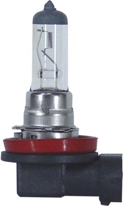 Лампа автомобильная Narva Long Life H11 12V-55W (PGJ19-2) 4807848078Лампа автомобильная H11 12V-55W (PGJ19-2) Long Life (Narva). 48078 - обладают ярким эффектным светом и компактными размерами. У лампы есть большой запас срока службы. Способна выдержать большое количество включений и выключений. Напряжение: 12 вольт
