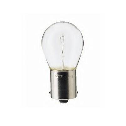 Сигнальная автомобильная лампа Philips LongLife EcoVision увелич. срок службы P21W 12V-21W (BA15s)(2шт.) 12498LLECOB212498LLECOB2 (бл.)Автомобильные лампы Philips - ваш надежный путеводитель на дорогах. Грамотно продуманный ассортимент и ценовая политика Philips позволяют автомобилисту подобрать автомобильную лампу согласно своих пожеланий. Классическое решение от Philips различного назначения для всех видов автомобилей. Напряжение: 12 вольт