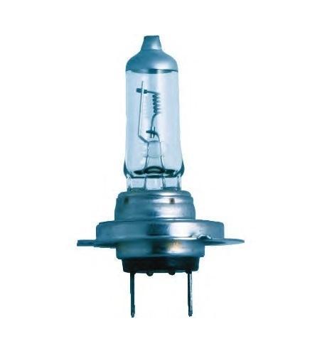 Галогенная автомобильная лампа Philips MasterLife H7 24V- 70W вибростойкая+увелич.срок службы . 13972MLC113972MLC1Уже в течение 100 лет компания Philips остается в авангарде автомобильного освещения, внедряя технологические инновации, которые впоследствии становятся стандартом для всей отрасли. Сегодня каждый второй автомобиль в Европе и каждый третий в мире оснащены световым оборудованием Philips. Соответствие нормам ECE Philips Automotive предлагает лучшие в классе продукты и услуги на рынке оригинальных комплектующих и послепродажного обслуживания автомобилей. Наши продукты производятся из высококачественных материалов и соответствуют самым высоким стандартам, чтобы обеспечить максимальную безопасность и комфортное вождение для автомобилистов. Вся продукция проходит тщательное тестирование, контроль и сертификацию (ISO 9001, ISO 14001 и QSO 9000) в соответствии с самыми высокими требованиями ECE. Многократное использование Где использовать лампу на 12 В? Решения Philips Automotive удовлетворят все нужды автомобилистов: дальний свет, ближний свет, передние...