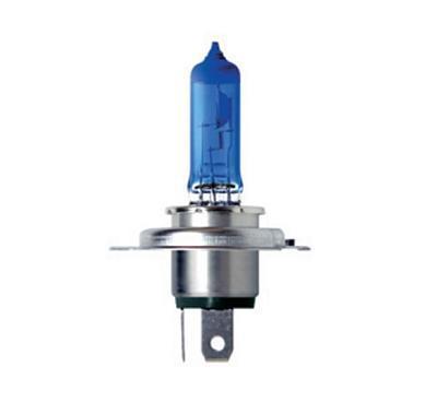 Галогенная автомобильная лампа Philips Diamond Vision белый холод.свет-голуб.оттен. H3 12V-55W (PK22s)(1шт.) 12336DVB112336DVB1 (бл.)Уже в течение 100 лет компания Philips остается в авангарде автомобильного освещения, внедряя технологические инновации, которые впоследствии становятся стандартом для всей отрасли. Сегодня каждый второй автомобиль в Европе и каждый третий в мире оснащены световым оборудованием Philips. Соответствие нормам ECE Philips Automotive предлагает лучшие в классе продукты и услуги на рынке оригинальных комплектующих и послепродажного обслуживания автомобилей. Наши продукты производятся из высококачественных материалов и соответствуют самым высоким стандартам, чтобы обеспечить максимальную безопасность и комфортное вождение для автомобилистов. Вся продукция проходит тщательное тестирование, контроль и сертификацию (ISO 9001, ISO 14001 и QSO 9000) в соответствии с самыми высокими требованиями ECE. Многократное использование Где использовать лампу на 12 В? Решения Philips Automotive удовлетворят все нужды автомобилистов: дальний свет, ближний свет, передние...