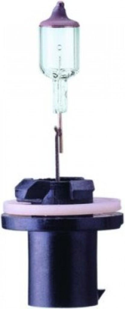 Лампа автомобильная Narva H27 (PG13) 880 12,8V-27W 4803948039Лампа автомобильная 880 12,8V-27W (PG13) (Narva). 48039 - обладают ярким эффектным светом и компактными размерами. У лампы есть большой запас срока службы. Способна выдержать большое количество включений и выключений. Напряжение: 12.8 вольт
