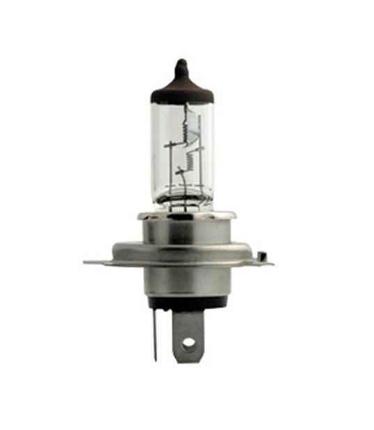 Автомобильная лампа Narva RPB HB2 12V-60/55W (9003) (P43t-38) 4867648676Лампа галогенная ближний/дальний 60/55w прозрачное стекло. Штатная температура свечения. Преимущественно используется на американских автомобилях. Напряжение: 12 вольт