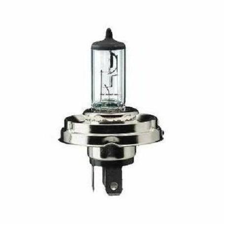 Лампа автомобильная Narva HR2 12V-60/55W (P45t) 48884