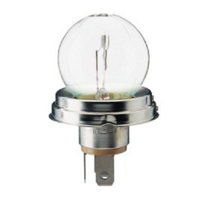 Лампа автомобильная Philips 13336mdbvb1 (бл.)
