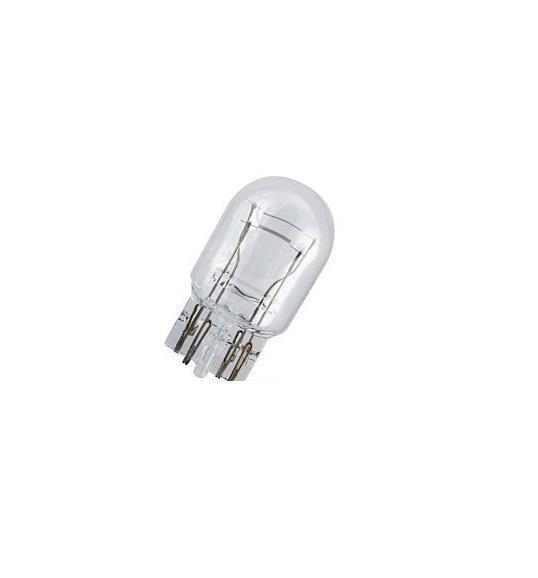 Сигнальная автомобильная лампа Philips W16W 12V-16W (W2,1x9,5d) (2шт.) 12067B212067B2 (бл.)Philips Automotive предлагает лучшие в классе продукты и услуги на рынке оригинальных комплектующих и послепродажного обслуживания автомобилей. Наши продукты производятся из высококачественных материалов и соответствуют самым высоким стандартам, чтобы обеспечить максимальную безопасность и комфортное вождение для автомобилистов. Вся продукция проходит тщательное тестирование, контроль и сертификацию (ISO 9001, ISO 14001 и QSO 9000) в соответствии с самыми высокими требованиями ECE. Напряжение: 12 вольт