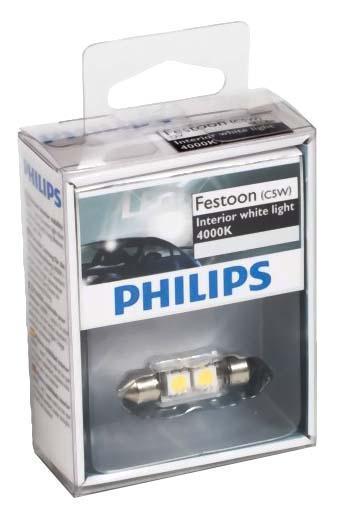 Сигнальная автомобильная лампа Philips Fest T10,5 12V- 1W (SV8,5-43/11) LED 4000K (к.уп.1шт.) 12945 4000KX112945 4000KX1Среди всех электроустановочных и электромонтажных изделий осветительная аппаратура имеет наиболее богатый ассортимент. Это происходит потому, что элементы освещения несут в себе не только сугубо технические характеристики, но и элементы дизайна. Возможности современных ламп и светильников, их конструкторское разнообразие настолько велики, что немудрено растеряться Например, существует целый класс светильников, предназначенных исключительно для гипсокартонных потолков. Многочисленные виды ламп имеют различную природу света и эксплуатируются в неодинаковых условиях. Чтобы разобраться, какого типа лампа должна стоять в том или ином месте и каковы условия ее подключения, необходимо вкратце изучить основные виды осветительной аппаратуры. У всех ламп есть одна общая часть: цоколь, при помощи которого они соединяются с проводами освещения. Это касается тех ламп, в которых есть цоколь с резьбой для крепления в патроне. Размеры цоколя и патрона имеют строгую...